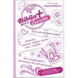 Bíblia + Para Garotas - Hayley DiMarco - Thomas nelson brasil