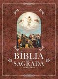 Biblia sagrada catolica - Escala (lafonte)