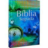 Bíblia Sagrada Jovem 2 - Almeida Revista e Atualizada - Sbb