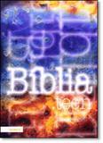 Bíblia Teen - Vale das letras