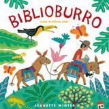 Biblioburro - Uma história real