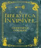 Biblioteca Invisivel, A - Morro branco