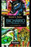 Bichario - Formato-