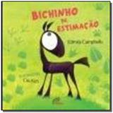 Bichinho de Estimacao - Paulinas