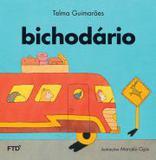 Bichodário - Ftd