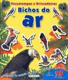 Bichos Do Ar - Girassol