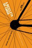 Bicicleta de carga, a - Companhia das letras