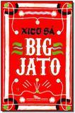 Big Jato - Cia das letras