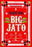 Big Jato - Companhia das letras
