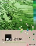 Big picture, the - pre-intermediate workbook - Richmond - didaticos