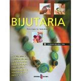 Bijutaria - Estampa