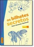 Bilhetes Secretos, Os - Ibep