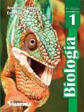 BIOLOGIA 1 - 4.ª EDIÇÃO - Editora harbra ltda
