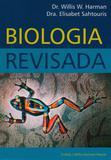 Biologia Revisada