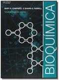 Bioquímica - Cengage