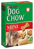 Biscoito Dog Chow Biscuits Mini 500G - Nestlé Purina