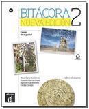 Bitacora 2 - libro del alumno - Dme - difusion e macmillan