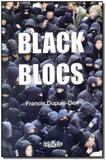 Black Blocs - Veneta