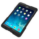 BlackBelt Proteção Lateral para iPad Mini 1 - Kensington