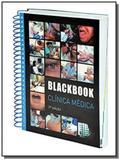 Blackbook: clinica medica