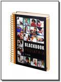 Blackbook - pediatria - blackbook