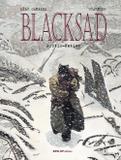 Blacksad - Volume 2 - Artic Nation
