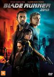 Blade Runner 2049 - Sony pictures