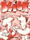 Blick 2 ab (exerc.) - Hueber verlag