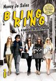 Bling Ring - A Gangue de Hollywood - Intrínseca
