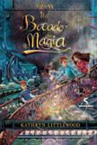 Bliss - Um Bocado de Magia - Vol. 3 - Salamandra
