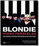 Blondie: vidas paralelas - Seoman