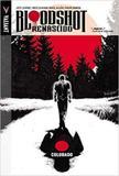 Bloodshot Renascido - Vol. 01 - Jambo