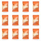 Blowtex Preservativo Elite C/3 (Kit C/12)