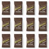 Blowtex Preservativo Premium Extra Grande C/3 (Kit C/12)