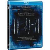 Blu-Ray 11-11-11 - Amz