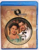 Blu-Ray Dalva e Herivelto - Som livre