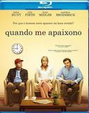 Blu-Ray Quando me Apaixono - Amz