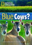 Blue Cows Level 4 - Cengage learning elt