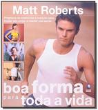 Boa forma para toda a vida - Globo