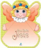 Boa Noite Jesus - Libris