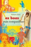 BOAS MAS COMPANHIAS, AS - 3ª ED - Global