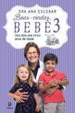 Boas-Vindas, Bebê 3 - Principium