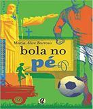 Bola No Pe - 02 Ed - Global