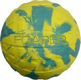 Bola Para Cachorros Foaber - G (Foaber Bounce Dog Toy Large Multicolour)