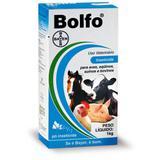 Bolfo 1 Kg Bayer