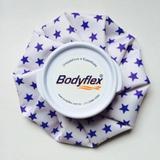 Bolsa de gelo - Bodyflex P - Trading solucao internacional ltda-me