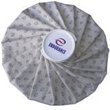 Bolsa de geloEndurance - Kinesio tape