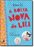 Bolsa Nova da Lili, A - Sa editora