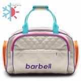Bolsa Térmica barbell Gym Clássica Color - Barbell brasil