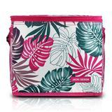 Bolsa Térmica Jacki Design - Pink